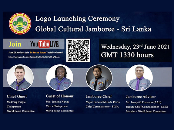 Join Global Cultural Jamboree and Win a International Level Certificate